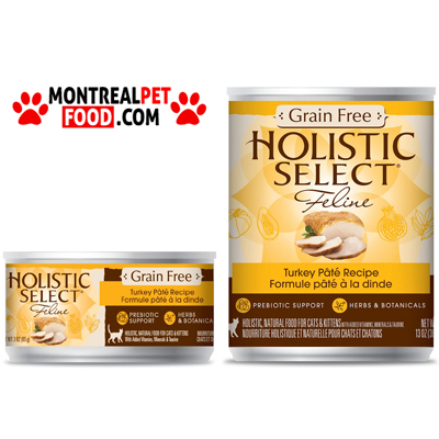 holistic_select_canned_cat_food_turkey_pate