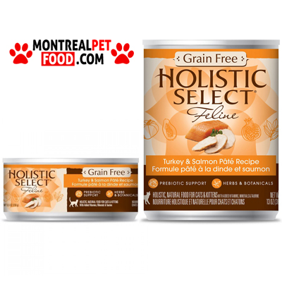 holistic_select_canned_cat_food_turkey_salmon