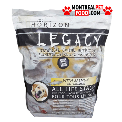 horizon_legacy_dog_salmon