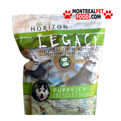 horizon_legacy_puppy
