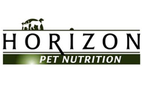 Horizon Pet Food