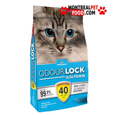 intersand_odour_lock