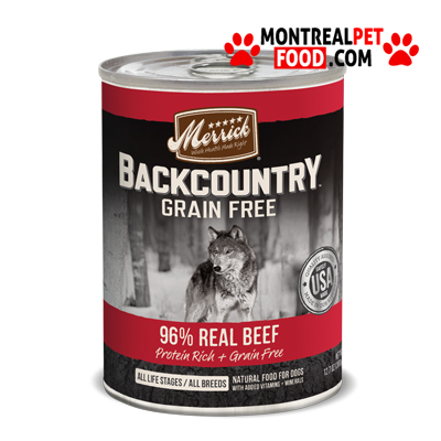 merrick_backcountry_canned_dog_food_96_beef