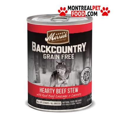 merrick_backcountry_canned_dog_food_beef_stew