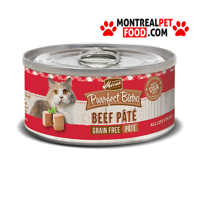 merrick_canned_cat_food_beef_pate