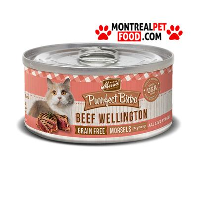 merrick_canned_cat_food_beef_wellington