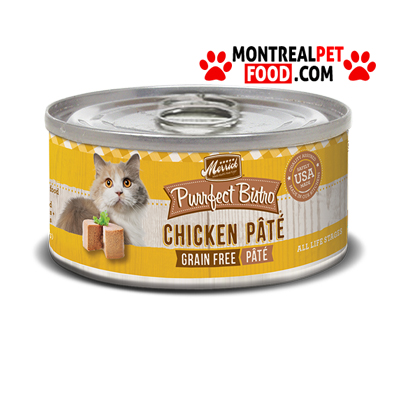 merrick_canned_cat_food_chicken_pate