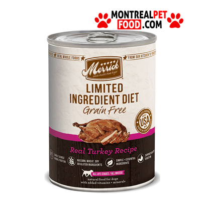 Only Natural Canned Cat Food