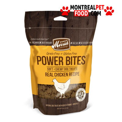 merrick_power_bites_chicken