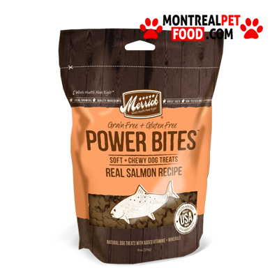 merrick_power_bites_salmon