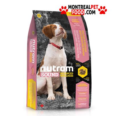 nutram_S2_puppy
