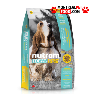 nutram_ideal_I18_dog_weight_control