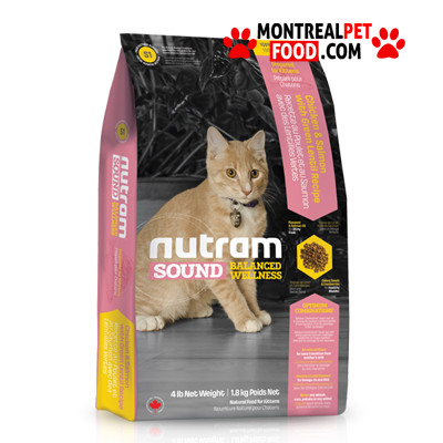 nutram_sound_S1_kitten
