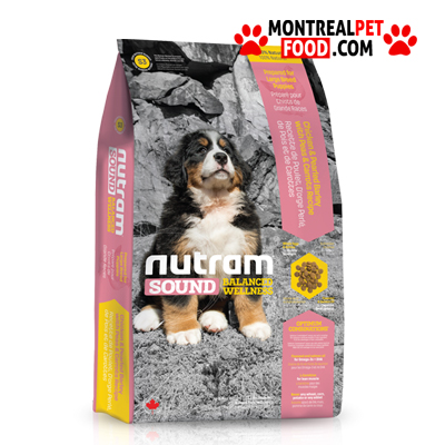 nutram_sound_S3_puppy_large_breed
