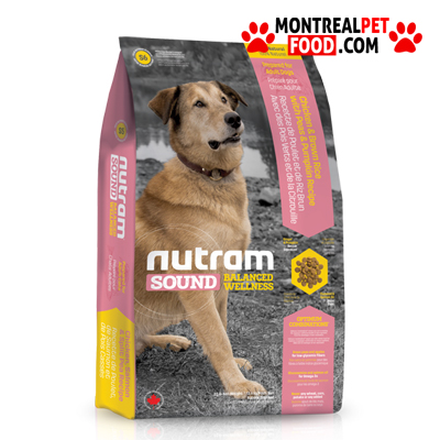 nutram_sound_S6_Adult_dog