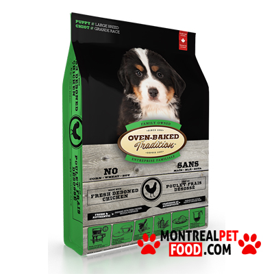 oven_baked_tradition_puppy_largel_breed