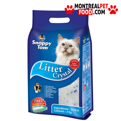 snappy_tom_litter_crystal