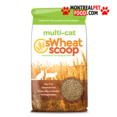 swheat-scoop-multi-cat