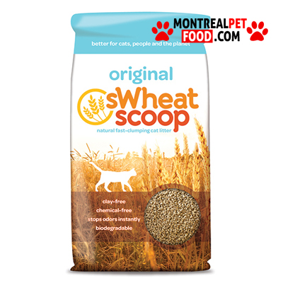 swheat-scoop-original