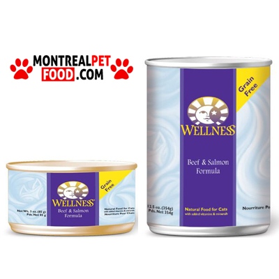 wellness_canned_cat_beef_salmon
