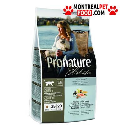 pronature_holistic_adult_cat_salmon_rice