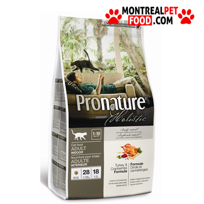 pronature_holistic_adult_cat_turkey_cranberries