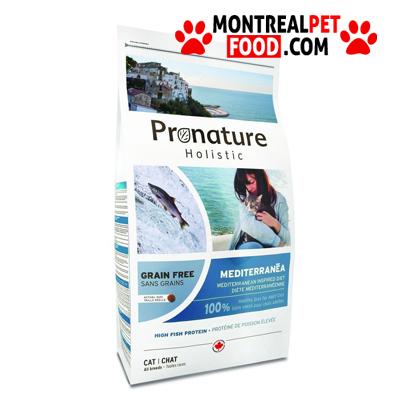 pronature_holistic_cat_mediterranea