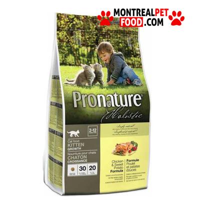 pronature_holistic_kitten