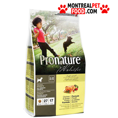 pronature_holistic_puppy