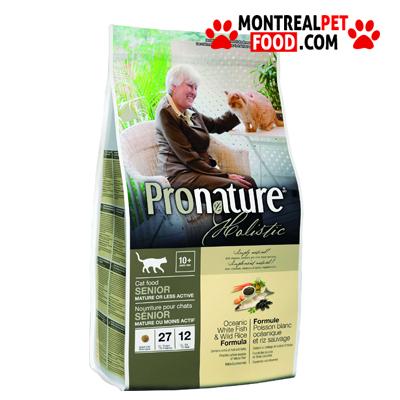 pronature_holistic_senior_cat