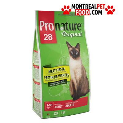 pronature_original_adult_cat_meat_fiesta