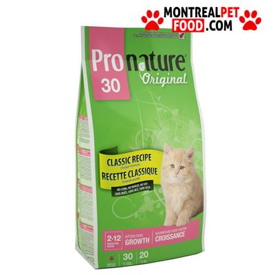 pronature_original_kitten
