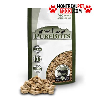purebites_cat_beef_liver