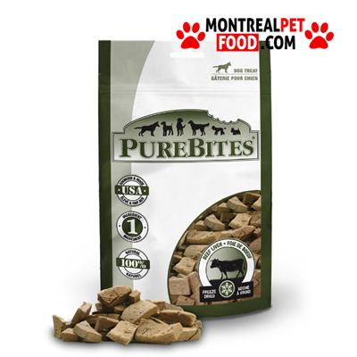 purebites_dog_beef_liver