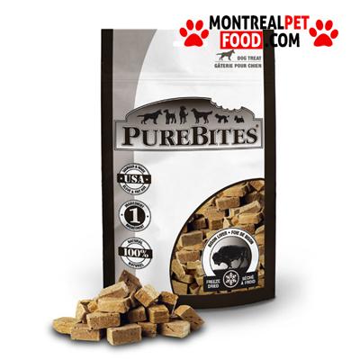 purebites_dog_bison_liver