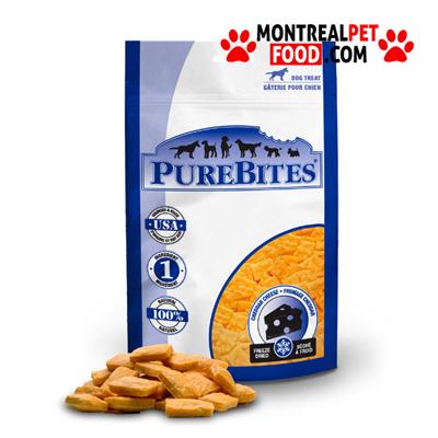 purebites_dog_cheddar_cheese
