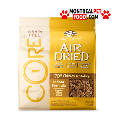 wellness_core_air_dried_cat_indoor