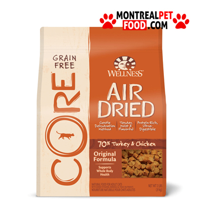 wellness_core_air_dried_cat_original