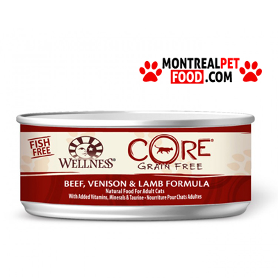 wellness_core_canned_cat_beef_venison
