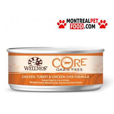 wellness_core_canned_cat_chicken_turkey