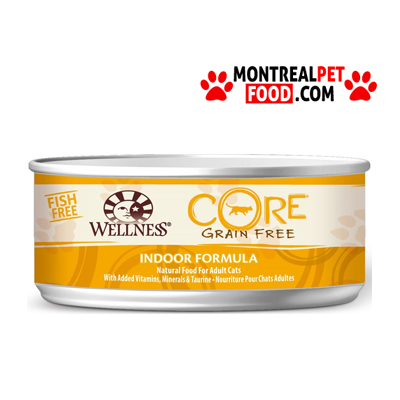 wellness_core_canned_cat_indoor