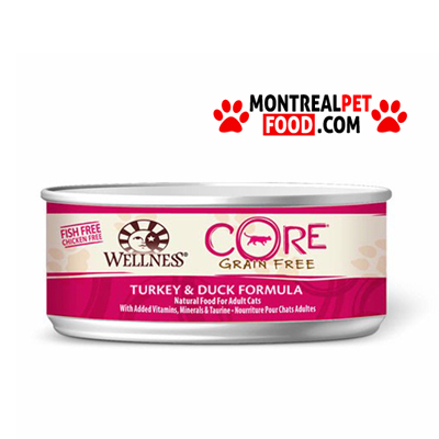wellness_core_canned_cat_turkey_duck