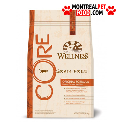 wellness_core_cat_original