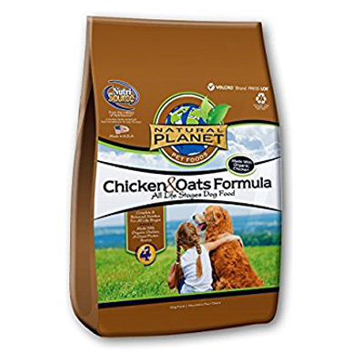 natural_planet_dog_chicken_oats