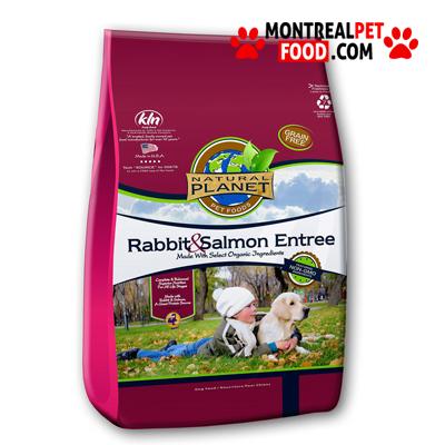 natural_planet_dog_rabbit_salmon