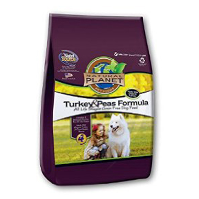 natural_planet_dog_turkey_peas
