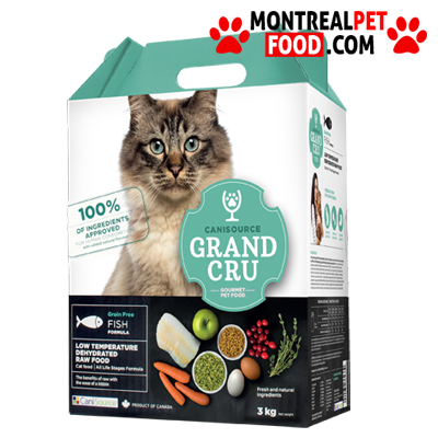 canisource-cat-grand-cru-fish