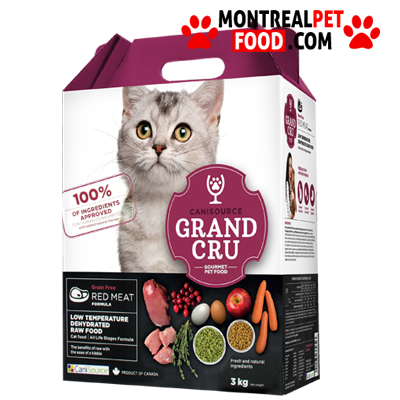 canisource-cat-grand-cru-red-meat