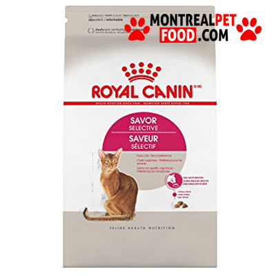 royal_canin_cat_savor_selective