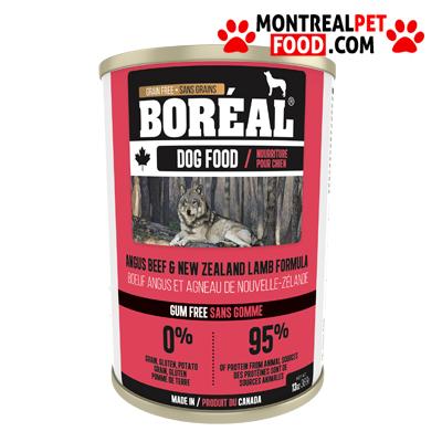 boreal_canned_dog_angus-beef-lamb